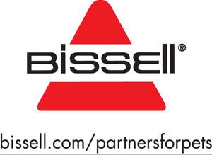 BISSELL-PFP-Logo-Web
