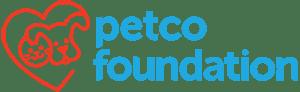 PetcoFoundation_logo_web300px